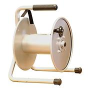 Whirlwind WD1 small capacity reel