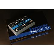 Eventide TimeFactor Twin Delay Stombox
