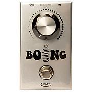 J Rockett Audio Designs BOING Tour Guitar Delay Effects Pedal